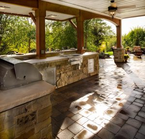 Outdoor-kitchen1