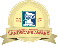 LandscapeAward2017-badge