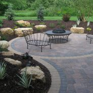 3 Ways to Add Value to Your Home Through Landscaping
