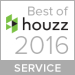 Thomas Hoese or Tyler Wortz in Cologne, MN on Houzz