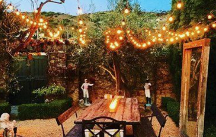 Patios are in Season: How to Make the Most of Yours