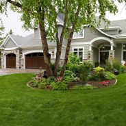 Landscaping Tips When Selling Your Home