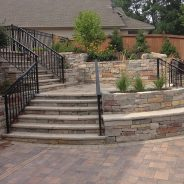 3 Reasons for Landscaping your Minneapolis Home