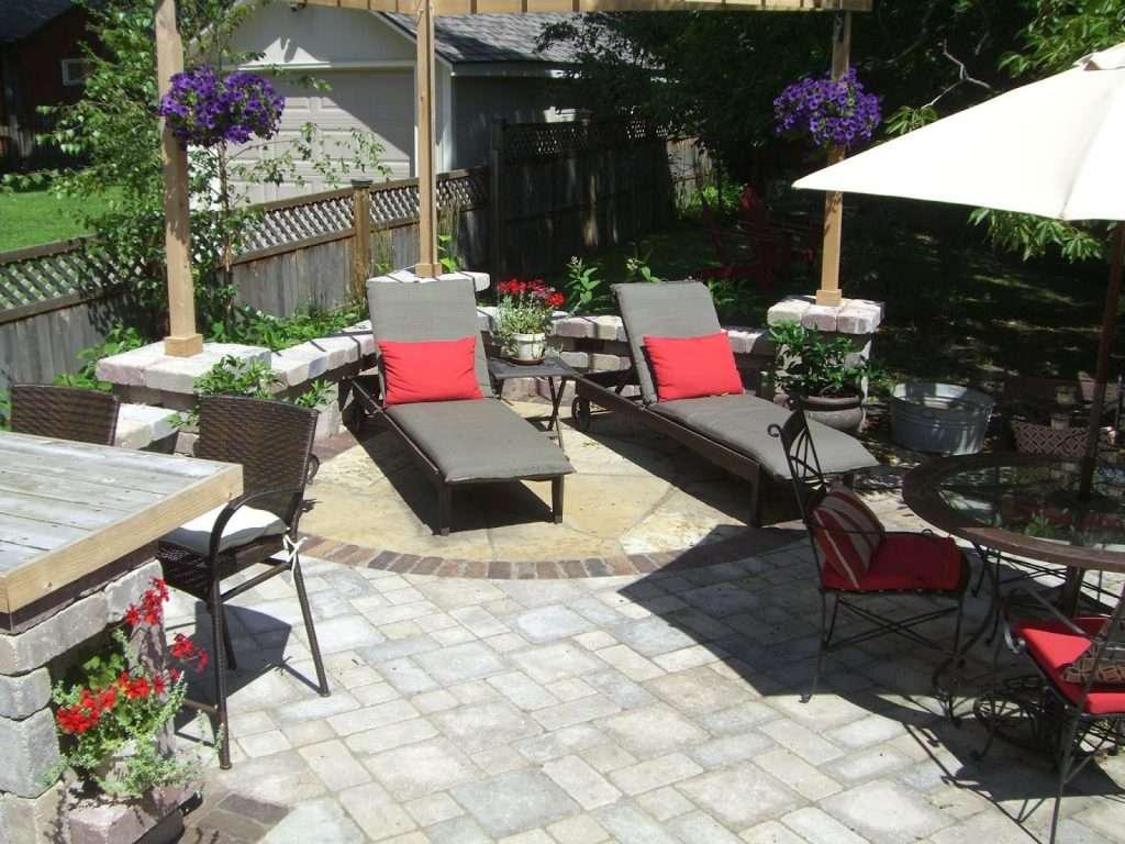 outdoor-furniture-patio-landscaping-Minneapolis
